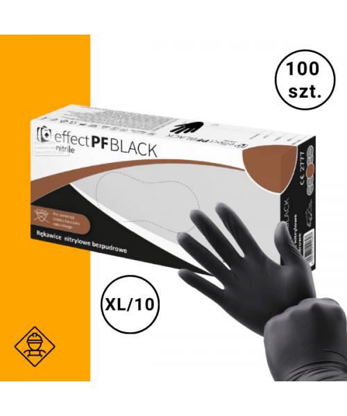 Mouse glue traps 2szt - lep na myszy
