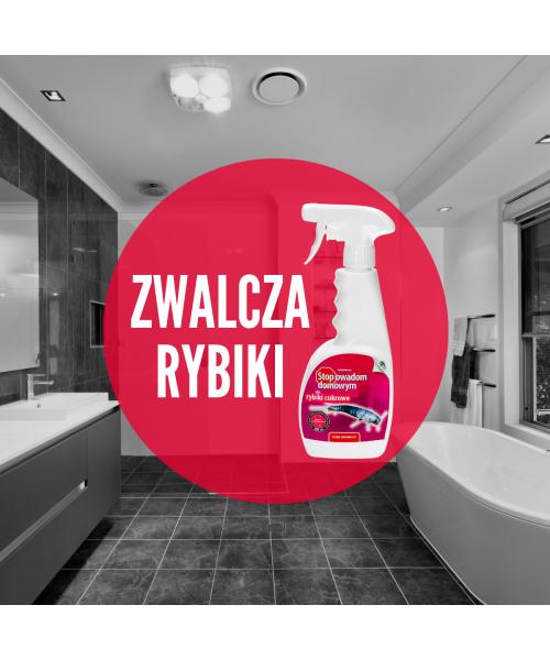 Faratox B 2szt
