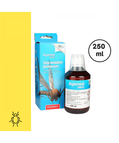 Much-ex MP Pour-on 0,5kg bezbarwny