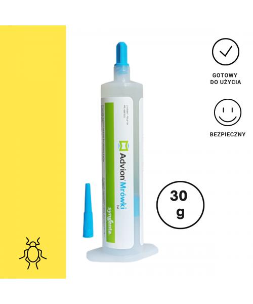 Persep 10 WP 2kg