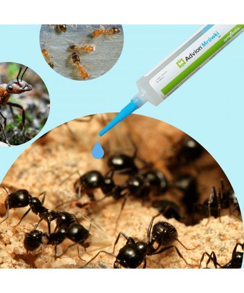 Polcyp 5 WP 25g