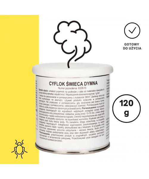 Pro Agro 100 SL 500ml lub 125ml