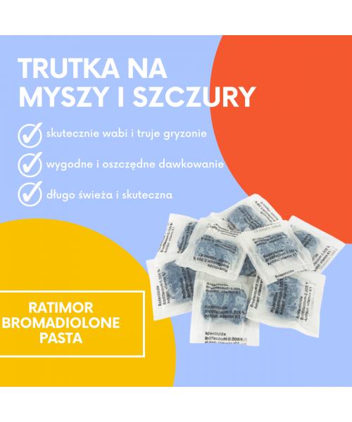 Solfac 50 EW 1L