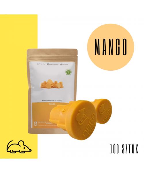 Soltex płytka do zwalczania owadów