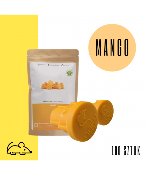 Soltex płytka na owady
