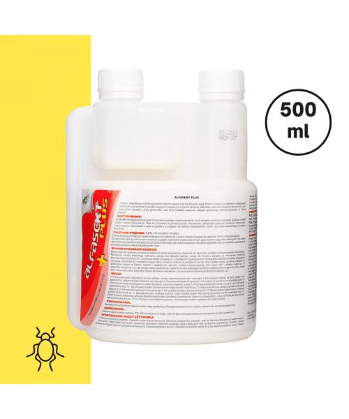 Broditop pasta 10g - 5kg/10 kg