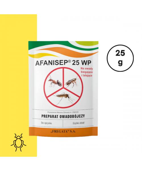Ratimor / Bromadiolone kostka 100g - 8kg haczyk