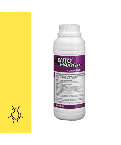 Sorexa kostki 5kg
