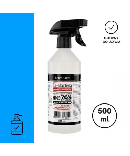 Karmnik RST - na myszy i szczury