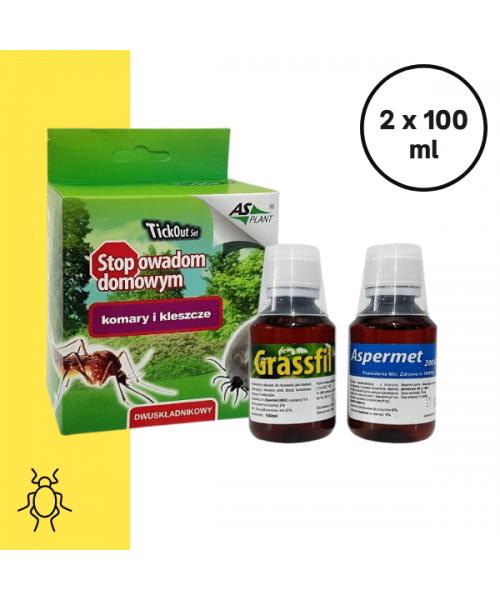 Tacka tekturowa 20x14cm (10szt)