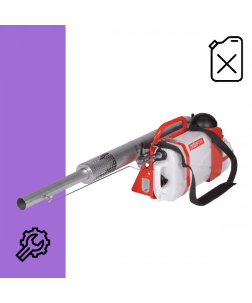 Detektor na myszy Glue Trapper Box