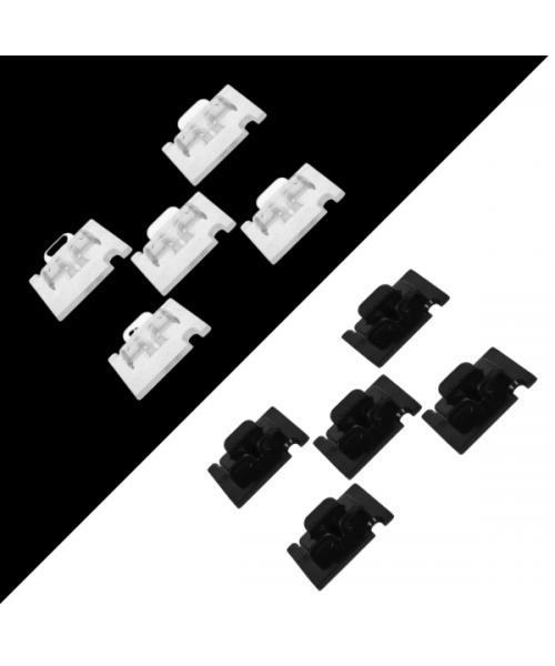 Load-N-Lock - Protecta LP - podstawka