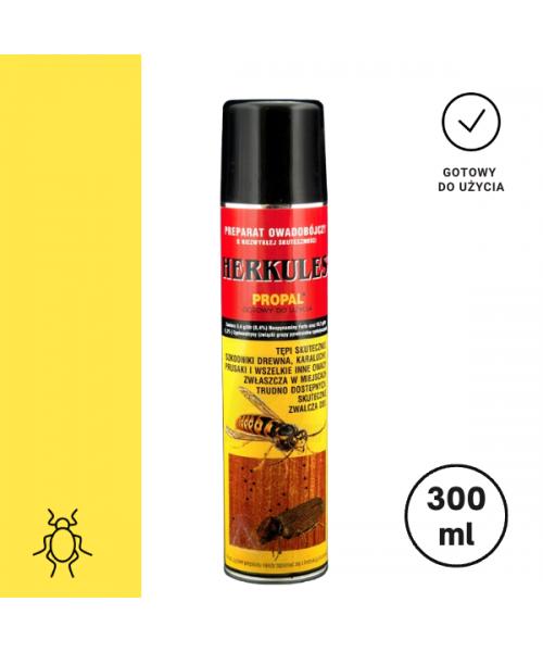 Karmnik Protecta RTU - na myszy