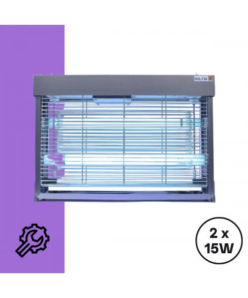 Atraktant pokarmowy na chrząszcze 10szt