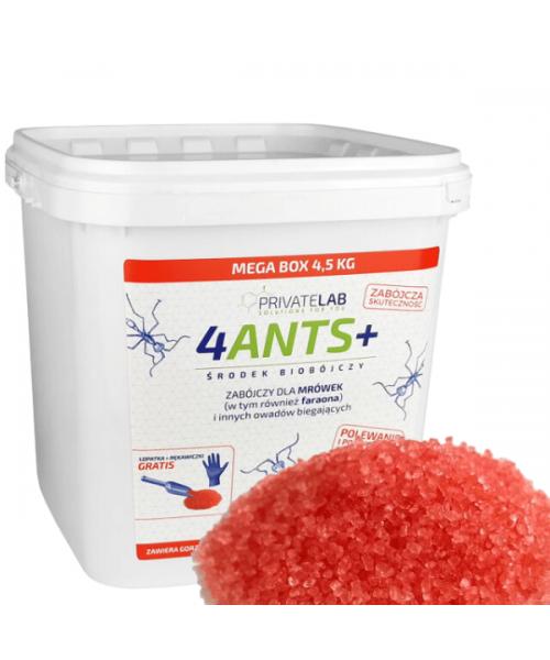 Urine Off PIES 500ml - preparat usuwający plamy moczu