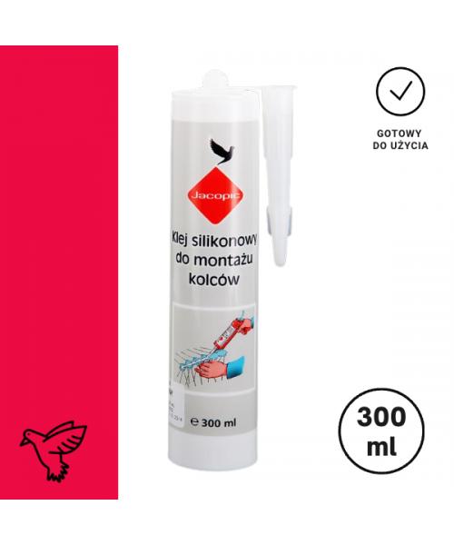Naklejka na ścianę Sp-locator