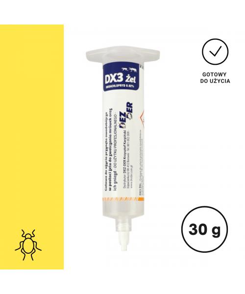 Zapach P+L Classic Cherry 270ml