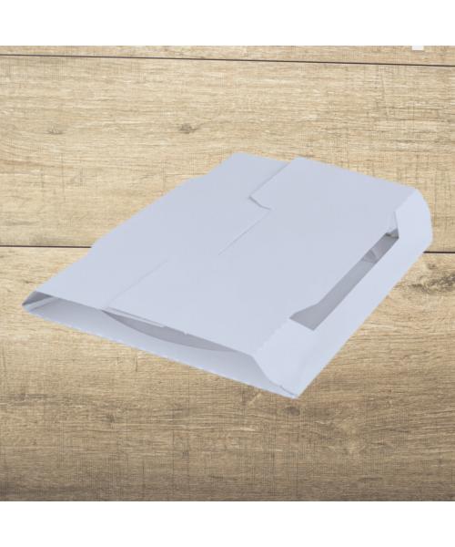 Zapach P+L Fresh Linen 270ml