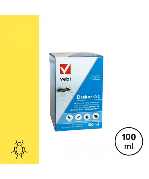 Zapach P+L Island Mango 270ml