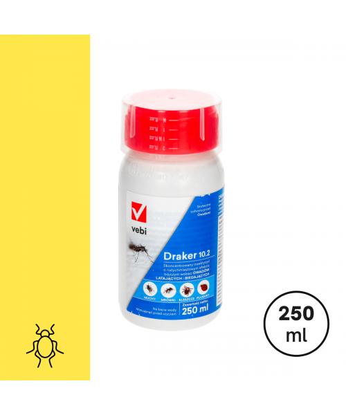 Zapach P+L Lemon Fresh 270ml