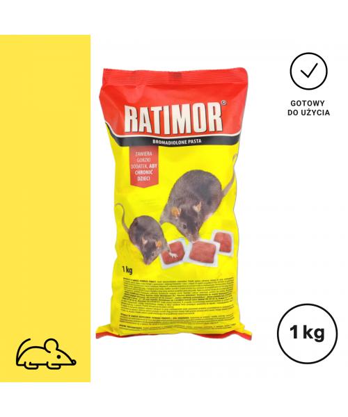 Zapach P+L Vanilla 270ml